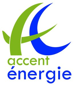 Accent Energie